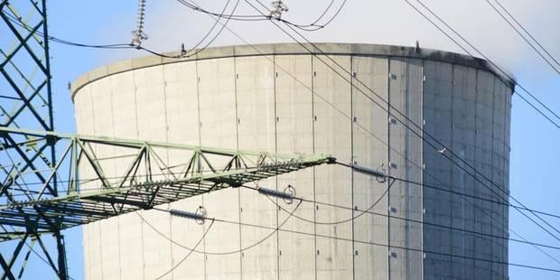 """La Russie attaque l'UE devant l'OMC pour sa taxe """"énergétique"""" - La Libre"""