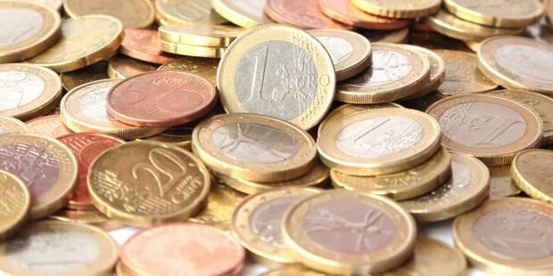 Les Lettons pas enthousiastes à l'idée de passer à l'euro le 1er janvier - La Libre