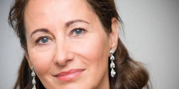 La tyrannie française de(s mères) la vertu - La Libre