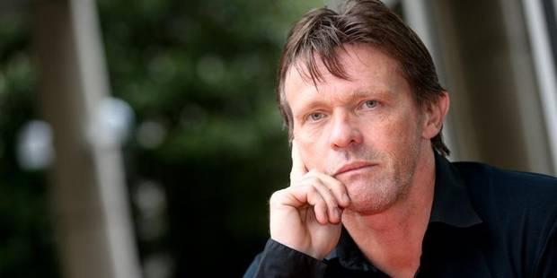 Franky Vercauteren, nouvel entraineur de Malines - La Libre