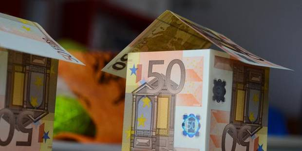 La dette belge ramenée sous la barre des 100% du PIB - La Libre