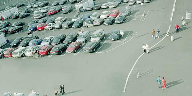 Implantations commerciales : ce qui va changer en Wallonie - La Libre