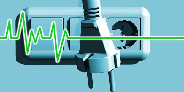 Euthanasie: un contrôle en panne! Révélations? - La Libre