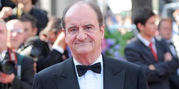 Pierre Lescure sera le prochain président du Festival de Cannes - La Libre