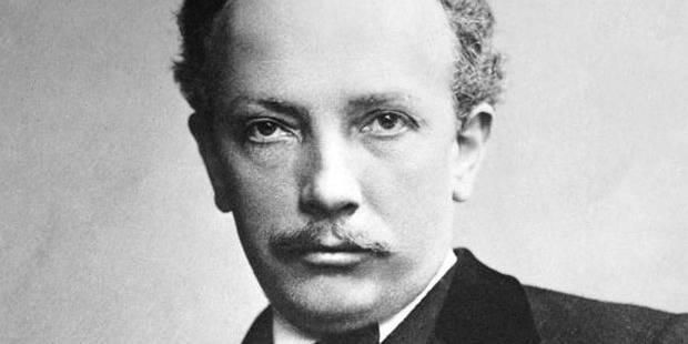Faut-il vraiment fêter Richard Strauss ?