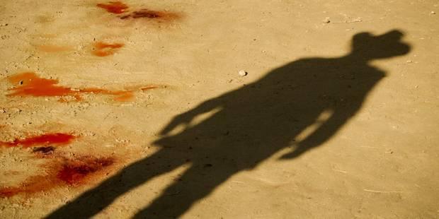 Toutes les infos sur le prochain Tarantino - La Libre