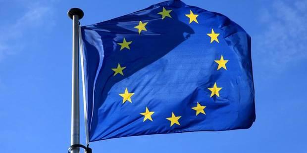 Quelle est la situation économique de l'Europe ? - La Libre