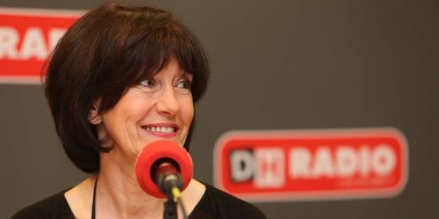 Le plan implants lancé par Laurette Onkelinx est actif - La Libre