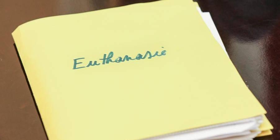 L'Eglise redoute les dérives de l'euthanasie