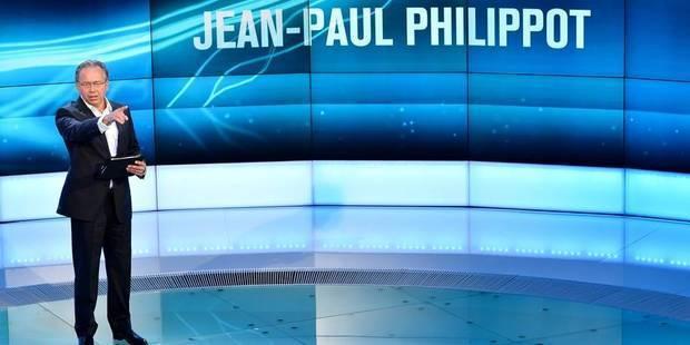 """""""Sans Chichis"""" avec Di Rupo: Pas de sanction pour la RTBF - La Libre"""