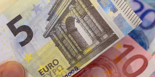 Réajuster la fiscalité indirecte pour plus d'égalité sociale - La Libre
