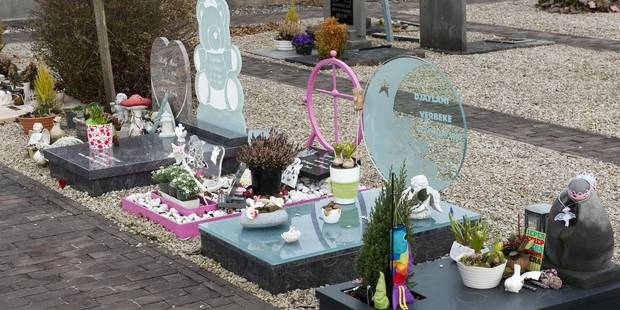 Le Hainaut présente un taux de mortalité supérieur à la moyenne nationale. Inquiétant? - La Libre