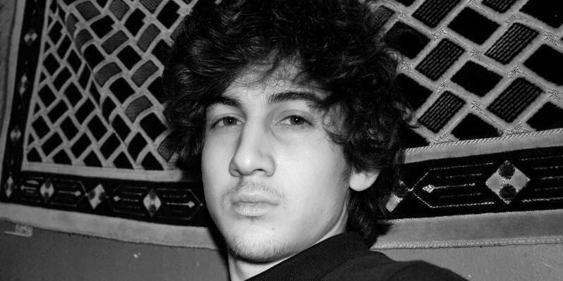Attentat de Boston: la peine de mort sera requise contre Tsarnaev