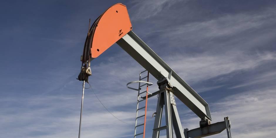 Québec: feu vert à l'exploration pétrolière sur l'île d'Anticosti