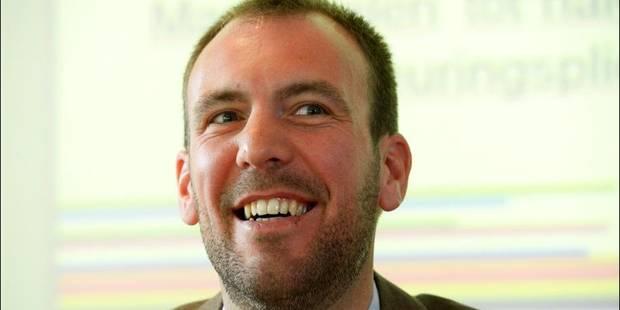 Avions: Auderghem pas vraiment heureuse du plan Wathelet - La Libre