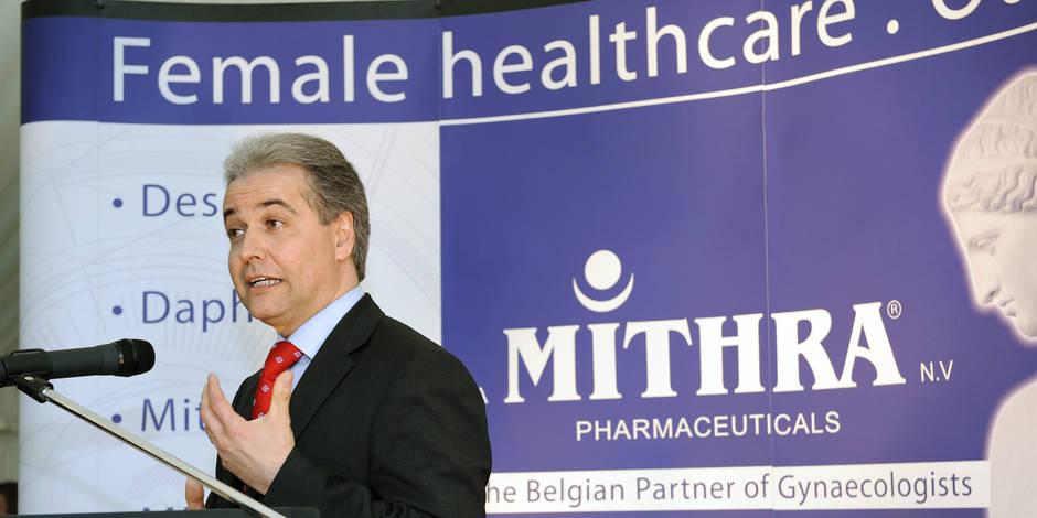 Liège sauvée par la contraception?