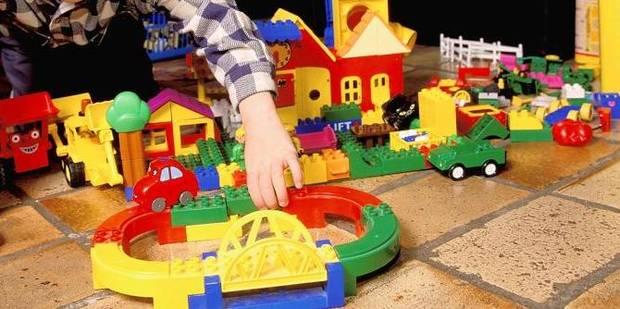 Est-ce utile de créer des villes nouvelles en Wallonie? - La Libre