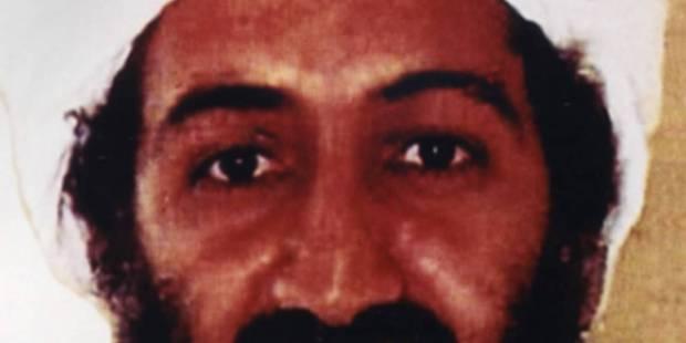 Syrie: Un compagnon de route de Ben Laden tué dans un attentat suicide - La Libre
