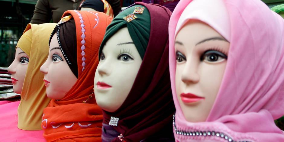 Discriminations raciales: la Belgique se fait à nouveau tirer l'oreille par l'ONU