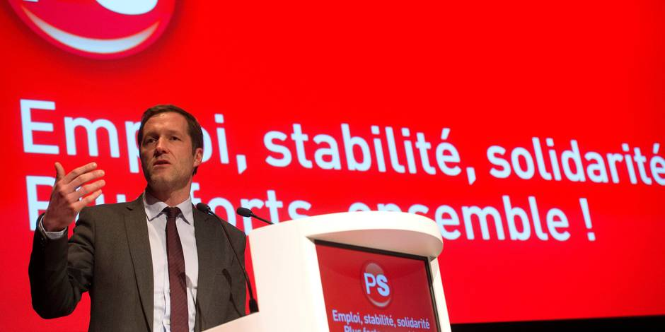 Elections: Magnette affrontera De Wever en direct