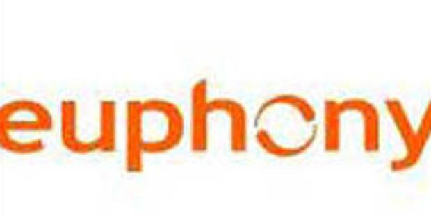 Le dossier de faillite d'Euphony devant le tribunal