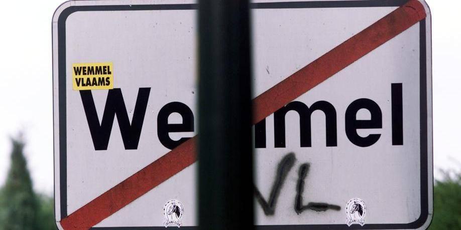 La fièvre communautaro-électorale est tenace à Wemmel