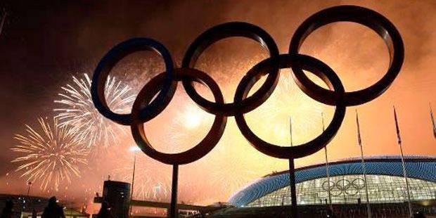 Les jeux Paralympiques s'ouvrent à Sotchi sur fond de bruits de bottes - La Libre
