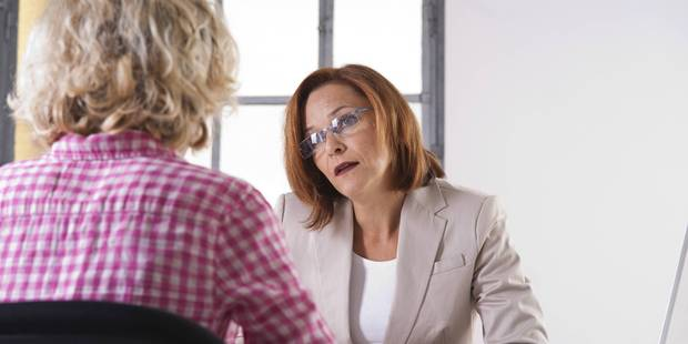 La place des femmes au travail : halte à cinq idées reçues - La Libre