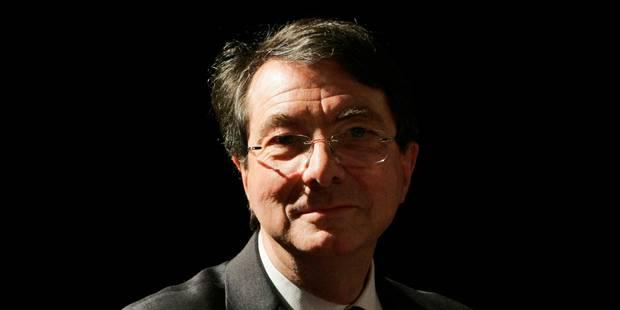 Multiples réactions d'hommage suite au décès de Gérard Mortier - La Libre