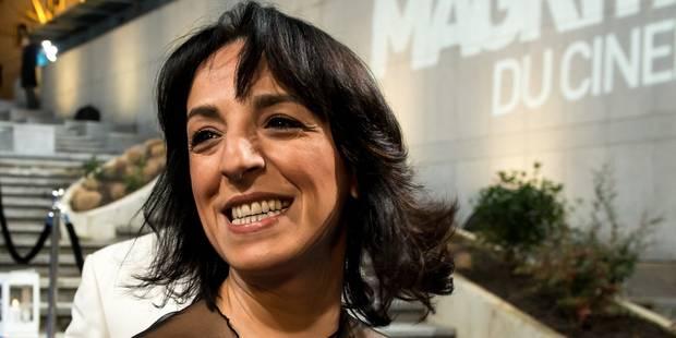 Feu vert au fonds pour créer des séries francophones belges - La Libre