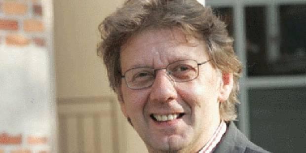Les listes du cdH à Bruxelles se dévoilent - La Libre