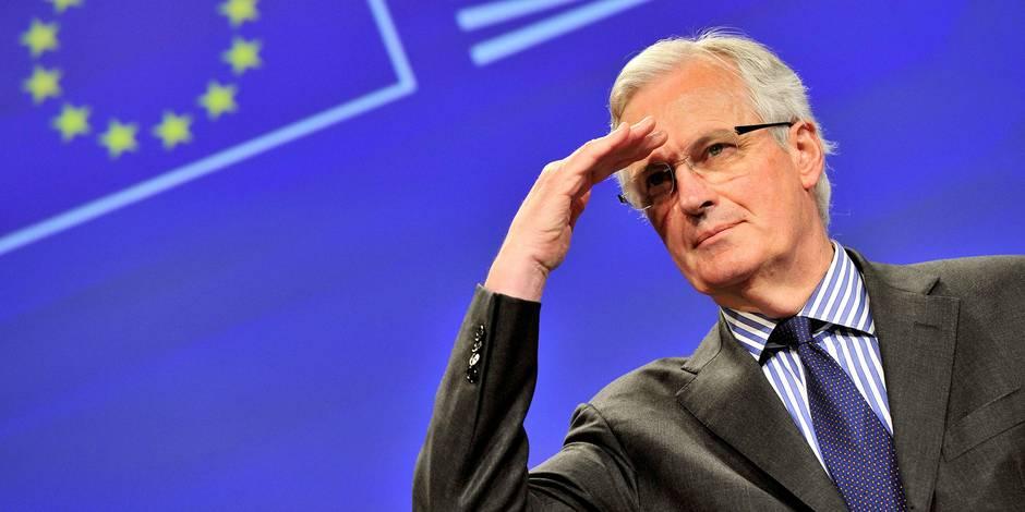 Union bancaire: adoption définitive par le Parlement européen