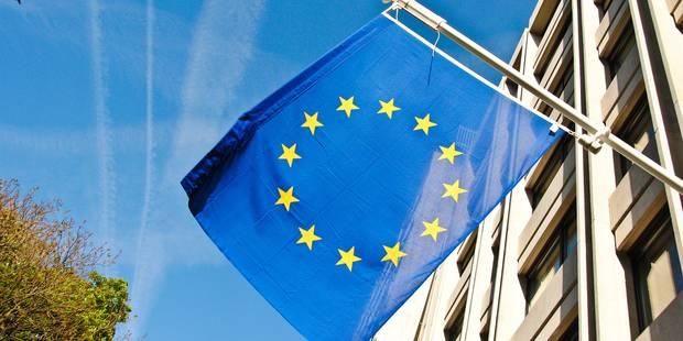 Consensus pro-européen entre candidats belges, divisions sur la politique économique - La Libre