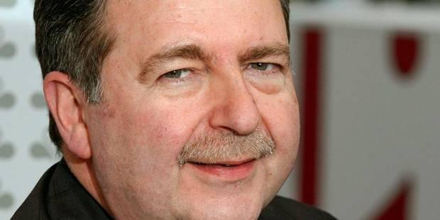 Le gouvernement bruxellois se montre très satisfait de son travail - La Libre