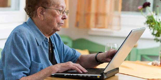 Augmenter le plafond de l'épargne-pension - La Libre