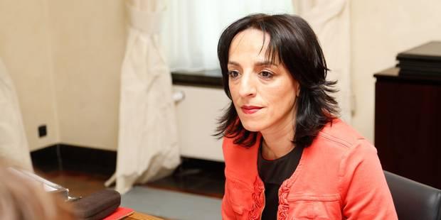 Venise 2015: Meessen à son tour suspendu? - La Libre