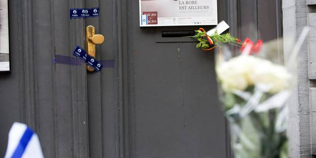 Mehdi Nemmouche bientôt livré à la Belgique - La Libre