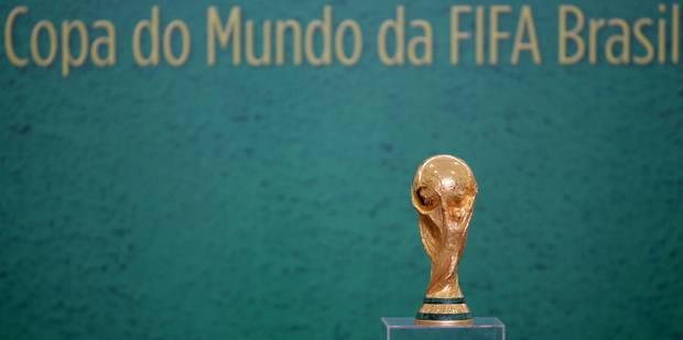 Aux Etats-Unis, le Mondial va redonner un coup de fouet au football - La Libre