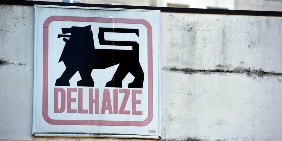 Casser les prix ou séduire, Delhaize doit choisir?