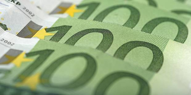 La Belgique gagne 160 millions d'euros en remportant son procès contre Fortum - La Libre