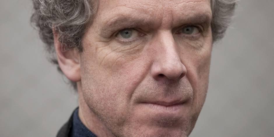 "Alain Platel sur Avignon: ""Je me sens pris en otage"" - La Libre"