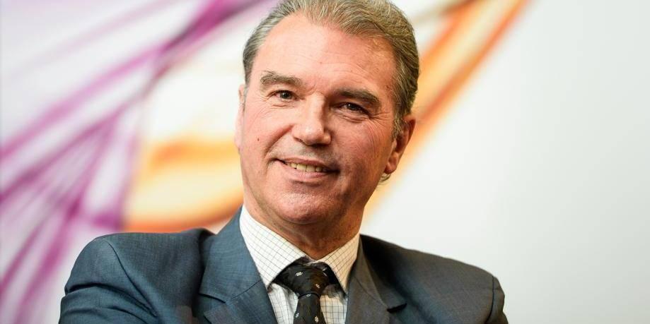 La plainte du MRAX contre Luc Trullemans classée sans suite