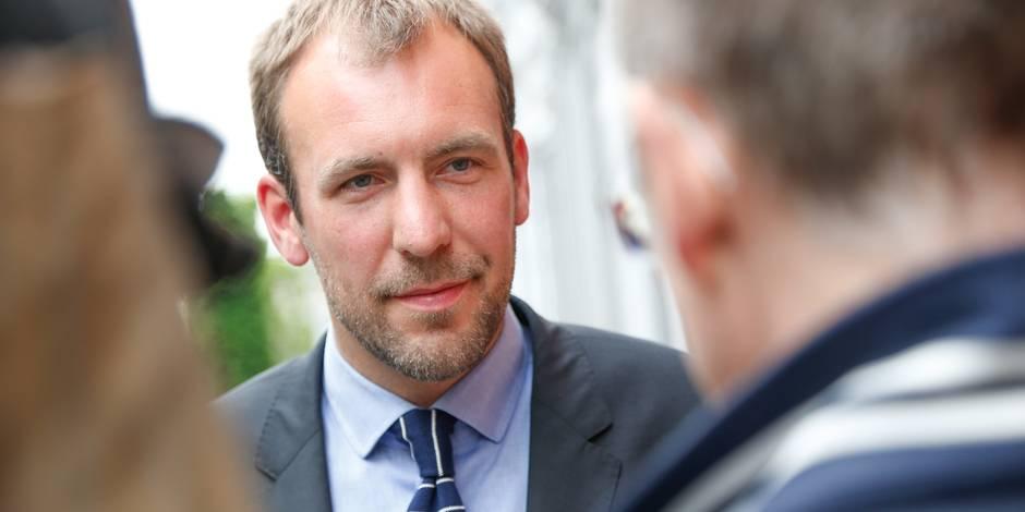 Nuisances des avions: Melchior Wathelet réfute les accusations