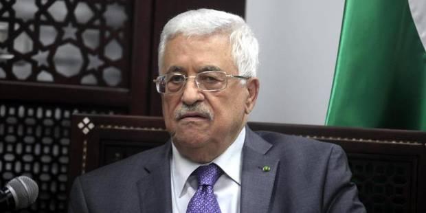 La Ligue arabe demande une réunion urgente à l'ONU sur Gaza - La Libre