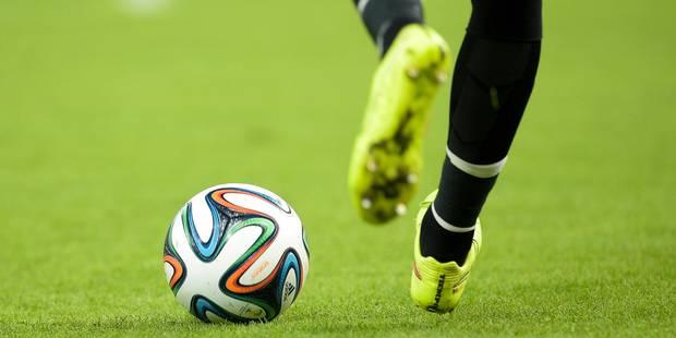 Ballon d'Or du Mondial: découvrez les 10 nominés - La Libre