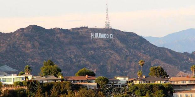 Et la personnalité la mieux payée d'Hollywood est... - La Libre