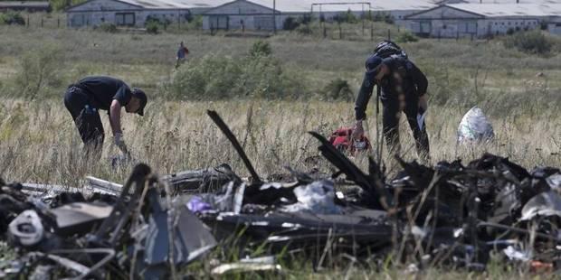 Fermeté occidentale ou impunité de Poutine: Le prix de la Justice et de la Paix - La Libre