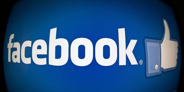 Facebook: les 10 fausses applications qui vous veulent du mal ! - La Libre