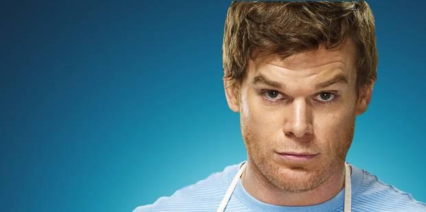 Dexter: Michael C. Hall va jouer dans la série de Stanley Kubrick - La Libre