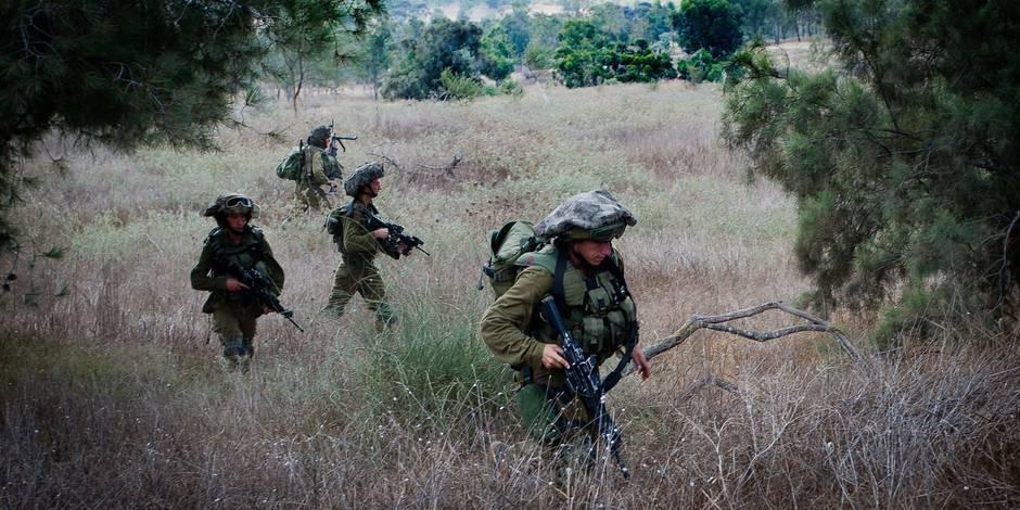 """Gaza: """"les 2 000 morts ne témoignent d'aucun dessein génocidaire"""" - La Libre"""